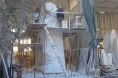 03-Statua-10.12.090