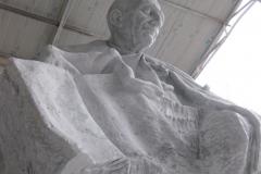 05-statua