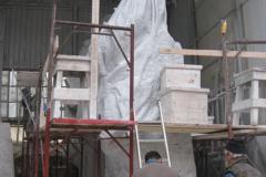 07-statua