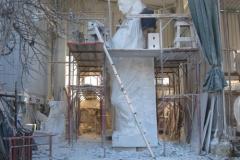 Statua-10.12.09